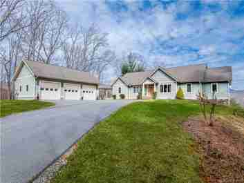 625 Christian Creek Road in Swannanoa, NC 28778 - MLS# 3476925