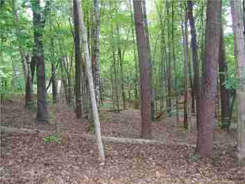 Lot 31 Downing Place in Lake Lure, North Carolina 28746 - MLS# 3477226