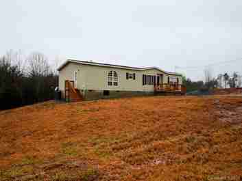 3939 S Wilson Hill Road #n/a in Mill Spring, North Carolina 28756 - MLS# 3478235