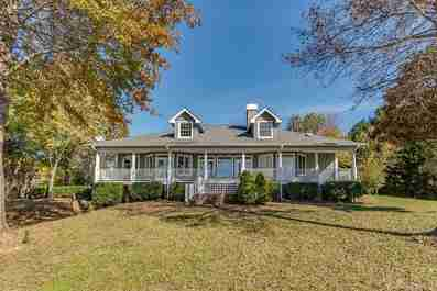 3050 Collinsville Road in Columbus, North Carolina 28722 - MLS# 3478489