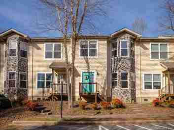30 Ridge Point #T3 in Sylva, NC 28779 - MLS# 3479534