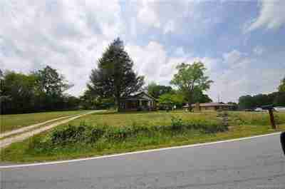 2065 North Main Street in Hendersonville, NC 28792 - MLS# 3480845