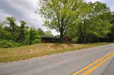 710 Duncan Hill Road in Hendersonville, NC 28792 - MLS# 3481239