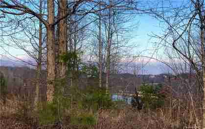 70 Overmountain Trace in Tryon, North Carolina 28782 - MLS# 3482104
