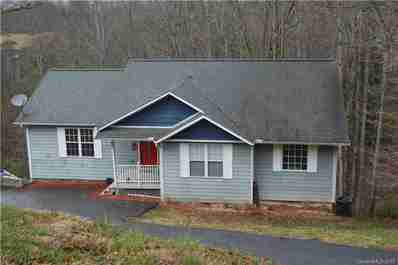 82 Natures Trail #11 in Clyde, North Carolina 28721 - MLS# 3482995
