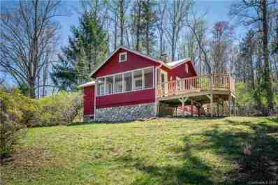 103 Connelly Road in Arden, NC 28704 - MLS# 3484588