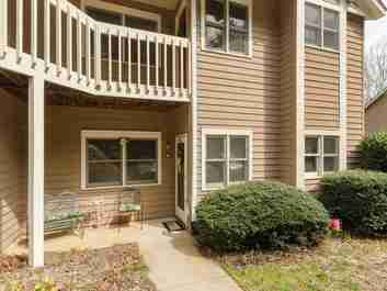 16 Willow Tree Run #16 in Asheville, North Carolina 28803 - MLS# 3485303