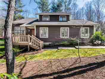 44 Tree Top Drive in Arden, NC 28704 - MLS# 3486064