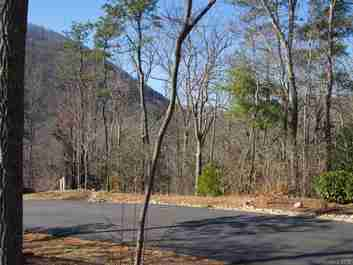10 Piney Trace Loop #140 in Fairview, North Carolina 28730 - MLS# 3486416