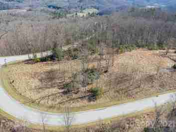99999 Stonefly Drive #119 in Horse Shoe, NC 28742 - MLS# 3486617