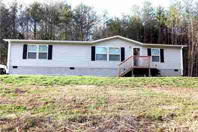 557 Old Holbert Road in Hendersonville, NC 28792 - MLS# 3487204