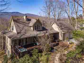 34 Freedom Drive in Waynesville, NC 28786 - MLS# 3487655
