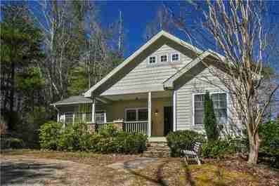 272 Summit Ridge Road in Saluda, NC 28773 - MLS# 3488845