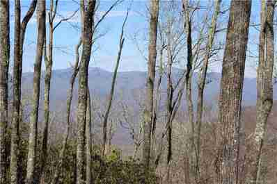 147 Top Notch Way #147 in Sylva, North Carolina 28779 - MLS# 3489730