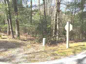 Lot 27 Greenleaf Drive in Flat Rock, NC 28731 - MLS# 3491539