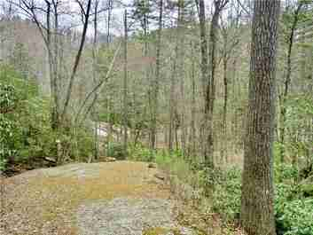 Tbd Toxaway Falls Drive in Lake Toxaway, North Carolina 28747 - MLS# 3492210