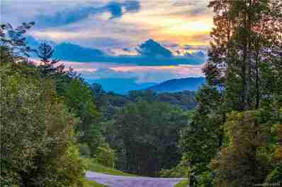 9 Longspur Lane #55 in Asheville, North Carolina 28804 - MLS# 3492337