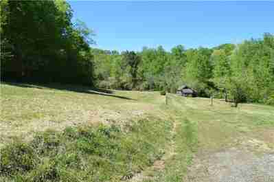0 Dug Hill Road in Tryon, North Carolina 28782 - MLS# 3492821