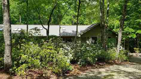 120 Flynn Court in Lake Lure, NC 28746 - MLS# 3493571