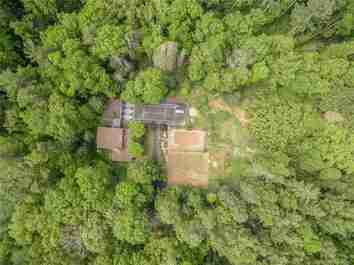 26 Forest Road in Asheville, NC 28803 - MLS# 3494165