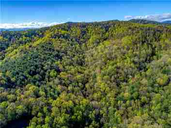 99999 Skip Stone Road in Asheville, North Carolina 28803 - MLS# 3494337