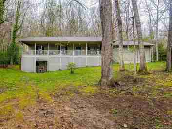 175 Lake Eden Road in Black Mountain, North Carolina 28711 - MLS# 3494762