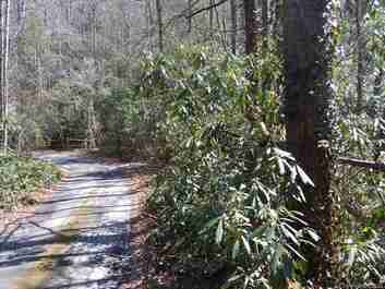Lots 6, 34, & 35 Timber Run Road in Hendersonville, North Carolina 28739 - MLS# 3494788