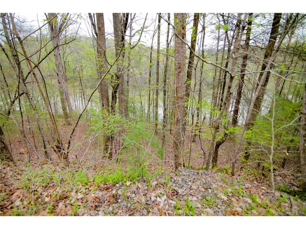 Image 1 for 0 Rainbow Circle in Lake Lure, NC 28746 - MLS# 3495294