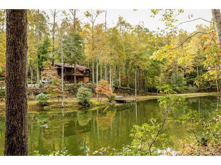 Image 1 for 8431 Howard Gap Road in Saluda, North Carolina 28773 - MLS# 3495391