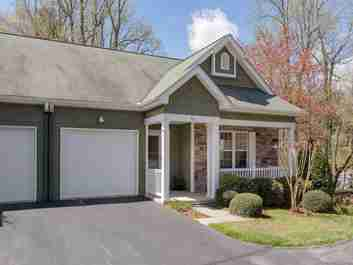 63 Coldwater Lane in Hendersonville, North Carolina 28739 - MLS# 3495401