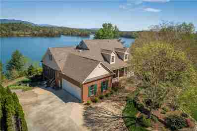 2266 Lake Forest Cove in Nebo, North Carolina 28761 - MLS# 3495466