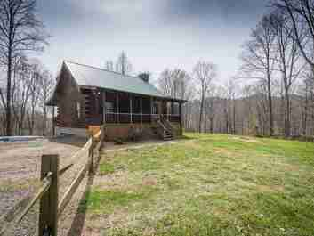 3970 Baileys Branch Road in Marshall, North Carolina 28753 - MLS# 3495884