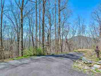 96 Castanea Mountain Drive in Asheville, North Carolina 28803 - MLS# 3495918