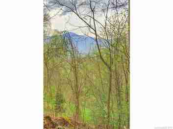 00 Brentridge Drive in Waynesville, NC 28785 - MLS# 3496422