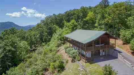 49 Skyline Drive #511 512 in Old Fort, North Carolina 28762 - MLS# 3496704
