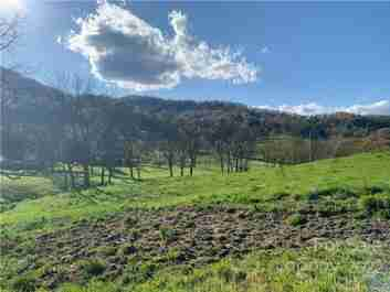 Off Frank Davis Road in Waynesville, NC 28785 - MLS# 3497656
