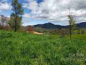 0 Frank Davis Road in Waynesville, North Carolina 28785 - MLS# 3497673