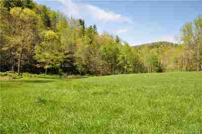 Tbd Anderson Cove Road in Marshall, NC 28753 - MLS# 3498032