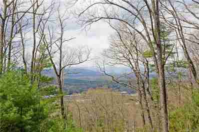 Lot 8, 19 Giffords Lane in Asheville, North Carolina 28803 - MLS# 3498908