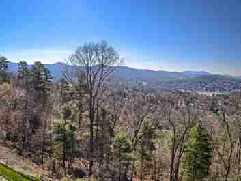 147 Senator Reynolds Road #11 in Asheville, North Carolina 28804 - MLS# 3499072