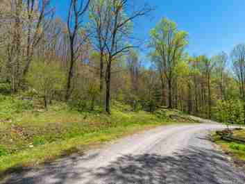 Lot 2 Sage Lane #Lot 2 in Waynesville, North Carolina 28785 - MLS# 3499790