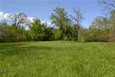 Tbd Dartmouth Road in Hendersonville, North Carolina 28792 - MLS# 3501135
