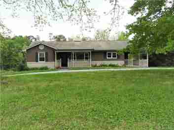 6093 Poors Ford Road in Rutherfordton, NC 28139 - MLS# 3502021