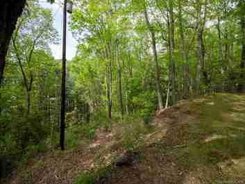 Lot 14 Deer Path Road in Waynesville, NC 28786 - MLS# 3502701