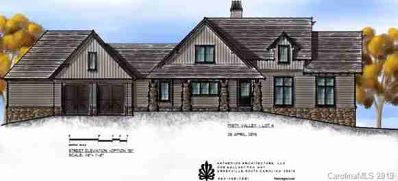 77 Misty Valley Parkway #Lot 4 in Arden, North Carolina 28704 - MLS# 3503498