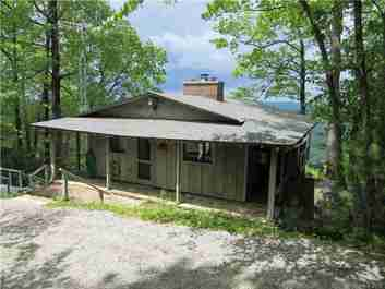 315 Viking Trail in Hendersonville, North Carolina 28739 - MLS# 3505034