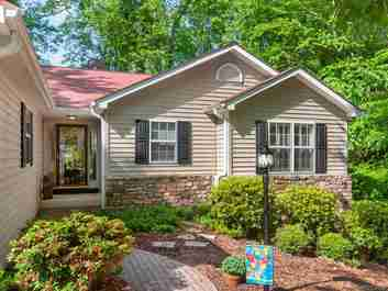 22 Augusta Court in Etowah, NC 28729 - MLS# 3505983
