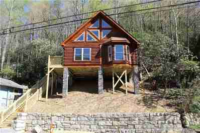 322 Texas Road in Montreat, North Carolina 28757 - MLS# 3506418