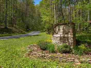 00 Heather Way in Waynesville, NORTH CAROLINA 28786 - MLS# 3506839