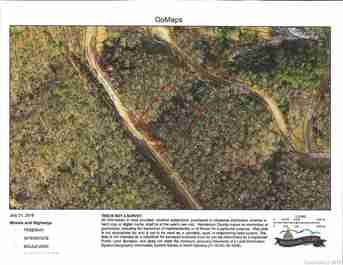 92 Mills River Way in Horse Shoe, NC 28742 - MLS# 3507030
